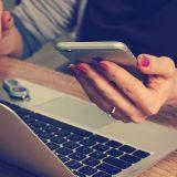 billig mobiles internet